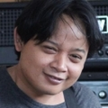 Fajar, 32, Jakarta, Indonesia