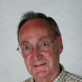 Max, 61, Regensdorf, Switzerland