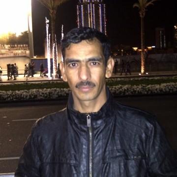 shakeel akhtar, 32, Abu Dhabi, United Arab Emirates