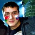 Vitaliy Perepliotav, 24, Vitebsk, Belarus