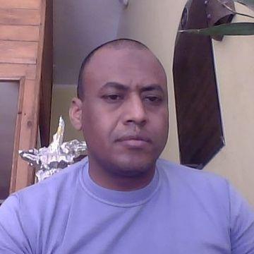 capo, 33, Cairo, Egypt