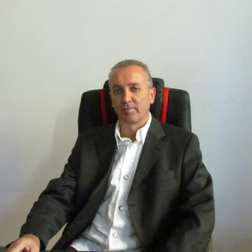 Милен Марков, 54, Varna, Bulgaria