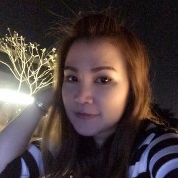 Oded, 39, Bangkok Noi, Thailand