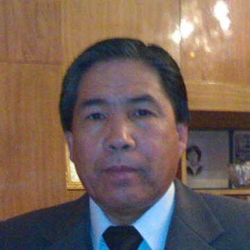 болебай, 63, Chimkent, Kazakhstan