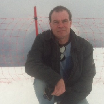 Владимир, 45, Rostov-na-Donu, Russia