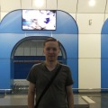 Иван, 35, Almaty (Alma-Ata), Kazakhstan