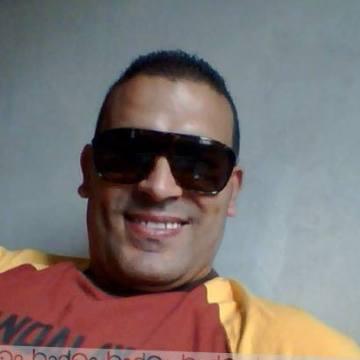 jabar wahid, 33, Alger, Algeria