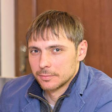 sergey, 34, Aksay, Russian Federation
