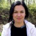 Инна Широкая, 40, Hrodna, Belarus