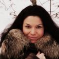 Инна Широкая, 40, Grodno, Belarus