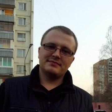 Виталий Сем, 30, Reutov, Russia