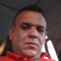 lotfi, 43, Constantine, Algeria