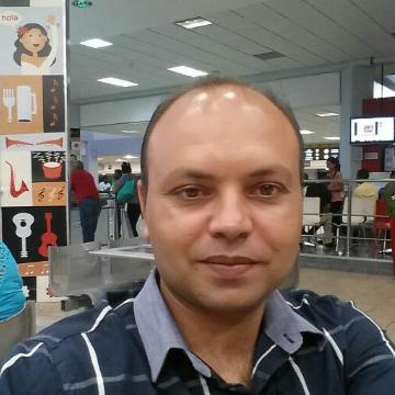 Latif Muhammad, 35,