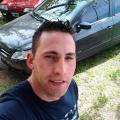 Alan Perroneracing, 29, Buenos Aires, Argentina