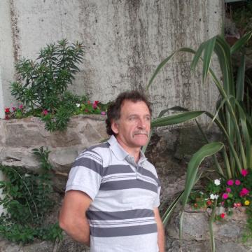 angel, 56, Plottier, Argentina