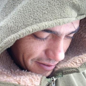 hernan, 40, Maipu, Argentina