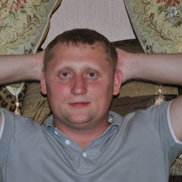 Андрей, 34, Solikamsk, Russia