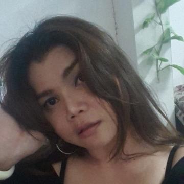 Thanjira Thubhongsa, 36,