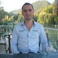 Александр, 34, Vladimir, Russia