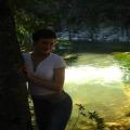 Jane, 30, Kiev, Ukraine