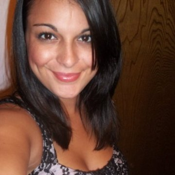 sandra, 34, Long Island City, United States