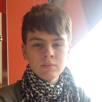 Alex, 21, Kishinev, Moldova