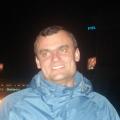 Виталий, 39, Minsk, Belarus