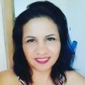 Yeins yanes gomez, 39, Barranquilla, Colombia