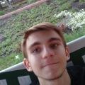 Богдан Панов, 20, Dnepropetrovsk, Ukraine