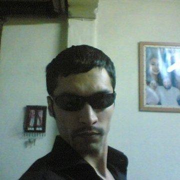 kürşad , 31, Adana, Turkey