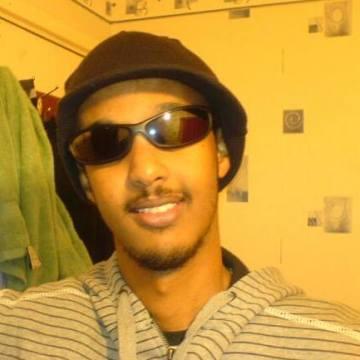abdul, 29,