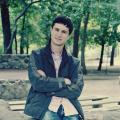Владислав, 27, Volgograd, Russia