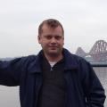 Антон, 40, Moscow, Russia