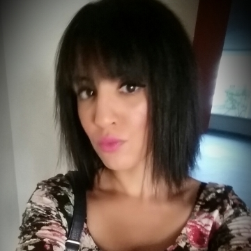 sara, 25, Milano, Italy