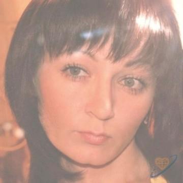 МИРА, 43, Kemerovo, Russia