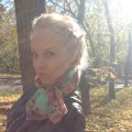 Магнолия, 30, Ekaterinburg, Russia