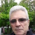 Emin, 57, Istanbul, Turkey