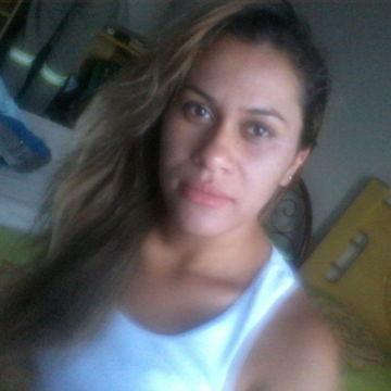 Lanna, 32, Brasilia, Brazil