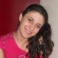 bebita, 26, Bucuresti, Romania