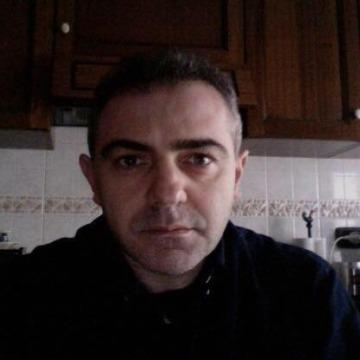 Alberto, 49, Ancona, Italy