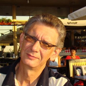 Александр, 54, Odessa, Ukraine