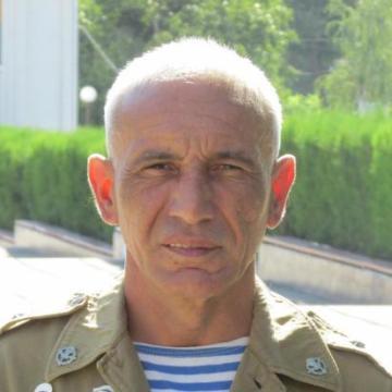 Игорь, 48, Tiraspol, Moldova