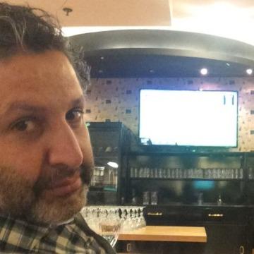 hSyN, 44, Istanbul, Turkey