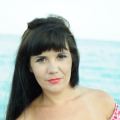 елена, 28, Odesa, Ukraine