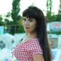 елена, 28, Odessa, Ukraine