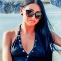 Natali, 28, Voronezh, Russia