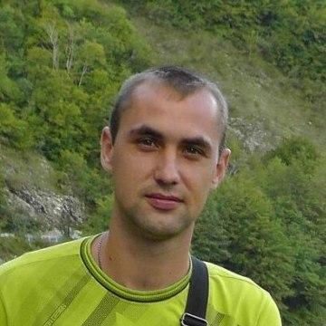 Виталий, 29, Rostov-na-Donu, Russia