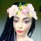Cassandra, 22, Lagos, Nigeria