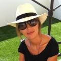 Katja, 33, Hannover, Germany