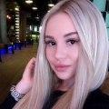 sabina, 27, Poltava, Ukraine